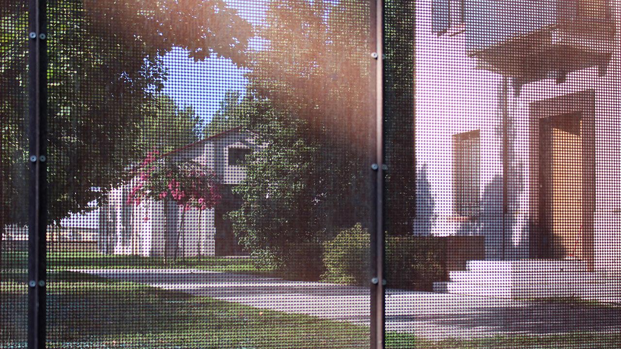 Studio RND Michele Rondelli Architetto Paesaggista Mantova