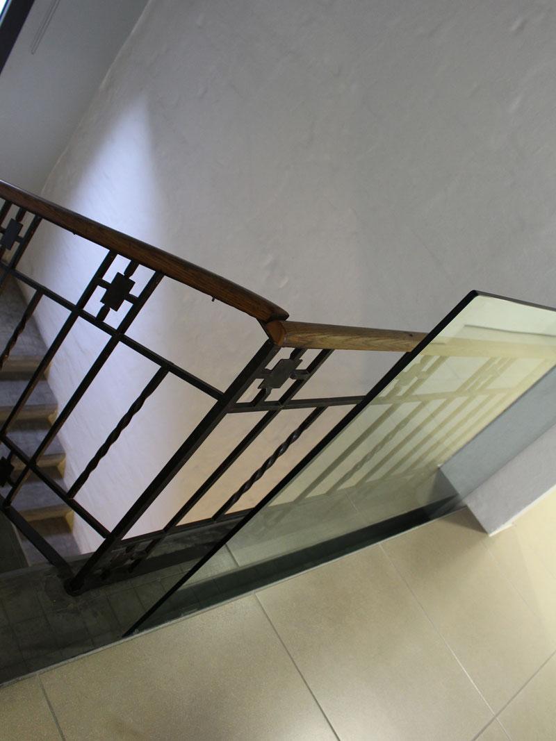 Architetto Michele Rondelli - Studio RND - Mantova