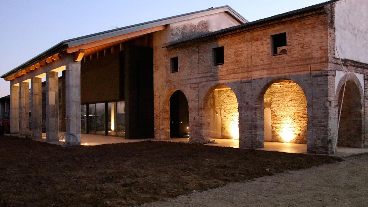 01b laccioland studio rnd michele rondelli - Architetto mantova ...