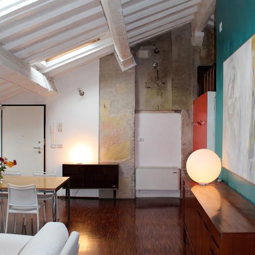 Appartamento Mantova