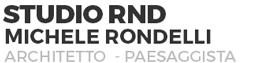 STUDIO RND | Michele Rondelli